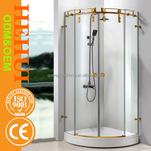 2RC-N55 shower enclosures with adjustable profile and toughened shower enclosure for shower enclosure accessories