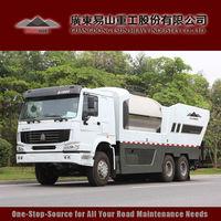 Road Maintainance CTB350
