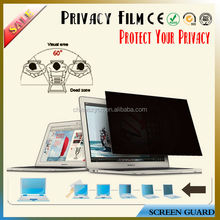 """Factory Direct Screen Protector Filter Privacy For Lcd/PC/Desktop/Laptop/Notebook Screen(8'-30"""")"""