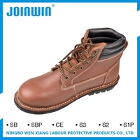 men fashion safety shoes and boots