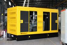 Competitive price!!backup power generaotors geman deutz diesel generator