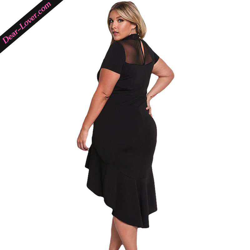 single bbw women in saco Meet single bbw women in barton are you a barton single looking to meet a big beautiful single woman to start a relationship that leads to the alter.