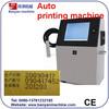 High quality plastic bag barcode printing machine/ink jet printer /0086-13761232185
