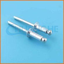 produttore chiusura ingrosso rivetti con perni solidi