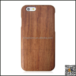 hard wooden case for iphone 6s,for iphone 6s wooden covers,best selling covers for iphone 6s