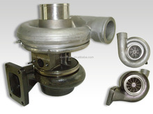 good choice 4LE504 turbocharger 310258 8S9237 4N9554 4N9618 turbo charger for CAT 3306 Engine parts of wuxi