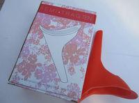 yiwu FUTIAN MARKET Specially designed female urinal female urination device