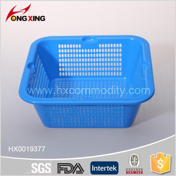 HX0019377(1)