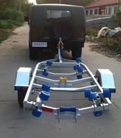 jet ski trailer for sale