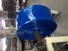 high pressure pvc layflat hose pipe