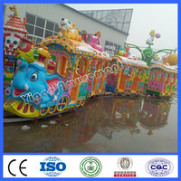 amusement park go karts for sale trackless train rides for sale made in usa
