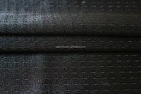 100D polyester microfiber mesh textile