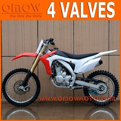 2015 New 250cc Dirt Bike For Sale Cheap