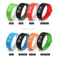 high quality 3d pedometer fitness tracker pedometer manual