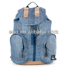 Foundation Special Backpack & Fashion daypack
