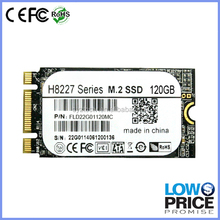 High quality cheap SSD 120 gb / 1.8 inch SSD Solid State Drive
