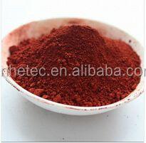 buy Red iron oxide asphalt 150