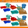 2015 plastic electric kettle material kid toy mould with YS-WD-3016 (good quality)