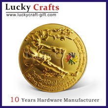 wholesale fashion buy coins, gold coin values, dollar coins