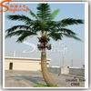 /p-detail/Todos-los-tipos-de-pl%C3%A1stico-palmera-de-metal-decorativo-palmeras-artificiales-falsos-al-aire-libre-para-300006013656.html