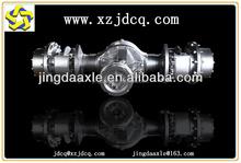 5-20t 15 ton 10 ton 5 ton XGMA forklift axle 10G 06HY 10X xgma wet brake capiler brake disc shoe brake axle 06Aa 05Y 08A