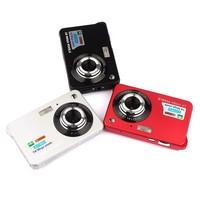 18Mp Max Still Image Photo Camera Digital Camera with 720P HD Video
