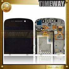 China Supplier repair parts for blackberry q10 wholesale