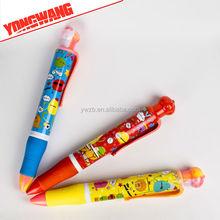big fat body novelty ball pen