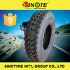 china tire 315/80r22.5 truck tyre tire