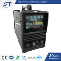 SHUNTE Yueqing Wholesale China Goods Aluminum Inverter ACDC Cheap Inverter Welders 300W Tig200P
