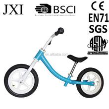 2015 New Model Two Way Running Bike