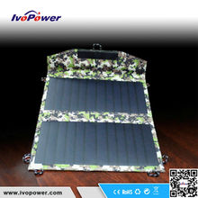 Hot Sale Product Solar Panel Charger