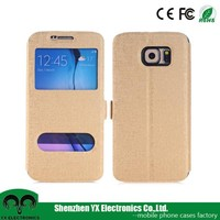 for samsung slider phone covers 2015 new arrival