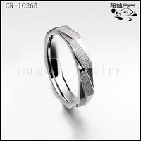 July new style jewellery models for women ring