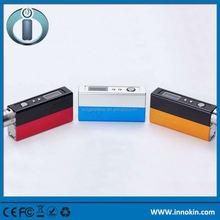 2015 electronic cigarette Innokin box mod InnoCell lipo potential ammunition the anti-vaping device