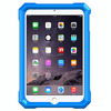 New hottest sale!! 9.7 inch protective tablet bumper, 9.7 inch tablet case for kids, funny case for ipad air 2