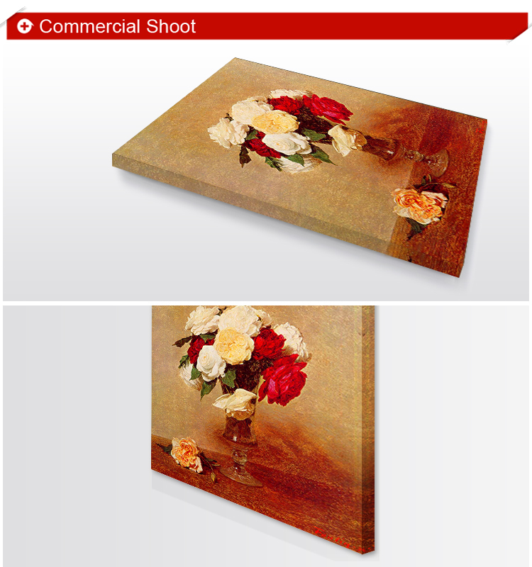 Flower Designs For Fabric Painting Designs Fabric Painting
