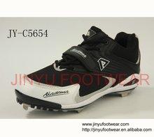 Hot! 2012 baseball shoes for mens