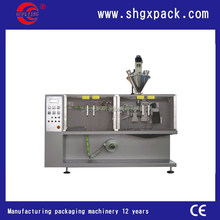 sachets bagging machine fresh produce, powder bagging machine