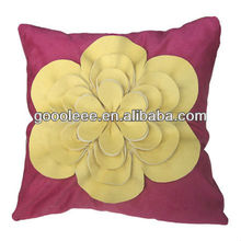 Best plush cushion factory in guangzhou