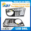led daytime running light for bmw E90/E91/E90LCI/E91LCI/E39/E60/E61/E65/E64/E66