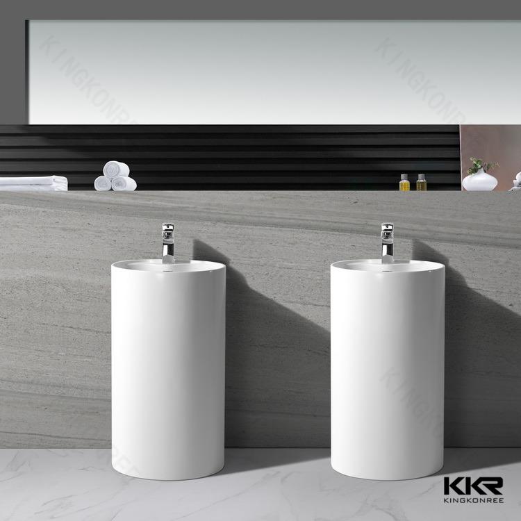 h tel nouveau style pierre r sine lavabo pour tolet wc. Black Bedroom Furniture Sets. Home Design Ideas