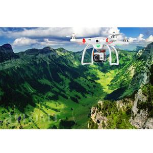 2016 HTOMT Mikro Drone Ile Yeni RC Mini Quadrocopter Dahili Kamera HD kamera Ile Isteğe Bağlı ve FPV
