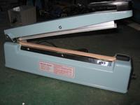 hand punch Sealer machine FS-300