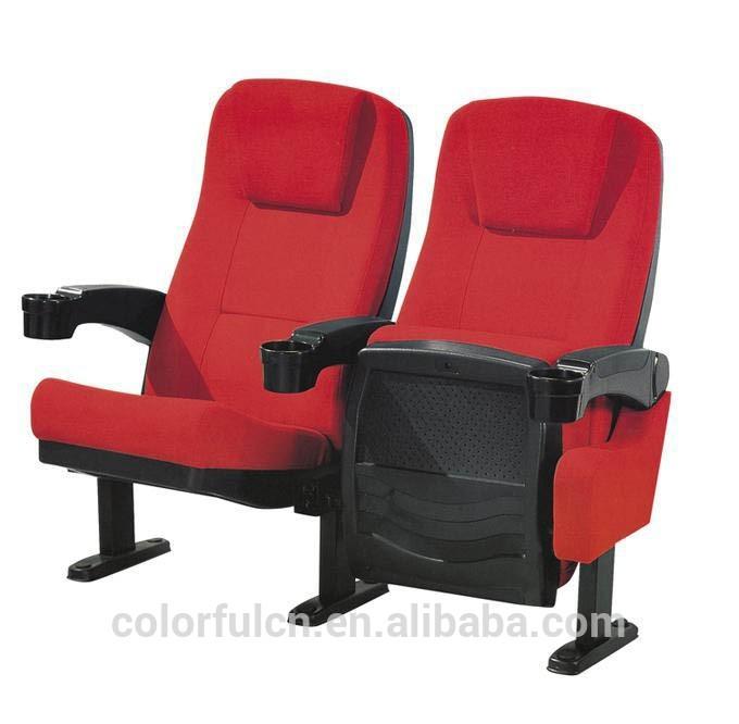 Di Alta Qualit Sedie Da Cinema Prezzi Teatro Sedia Y306