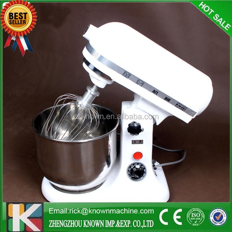 Cake Mixers On Sale ~ Planetary dough mixer cake machinery stand food mixers l