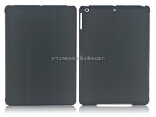 Promotion -Smart cover case for iPad air -in STOCK ! Low price !