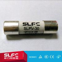 IP65 12 Strings PV System Solar Combiner Box Solar Fuse