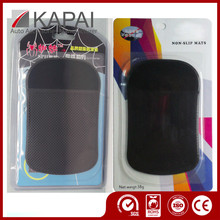 Competitive Silicone Sticky Pad For Car Dash Board Mats