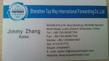 best and cheap ocean shipping from SHENZHEN TO SOHAR---skype:cvlsales01